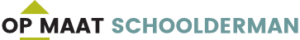 schoolderman-logo